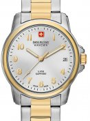 Swiss Military Hanowa 06-7141.2.55.001 Swiss Soldier Lady Prime 32mm 5ATM