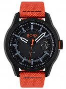 Hugo Boss Orange Hong-Kong 1550001 herrklocka front