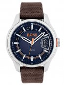 Hugo Boss Orange Hong-Kong 1550002 herrklocka front