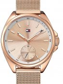 Tommy Hifiger 1781756 Dam 36mm 3ATM