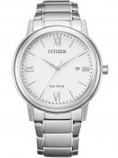 Citizen AW1670-82A Eco-Drive Sport Herrklocka 41mm 10ATM