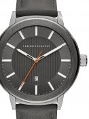 Armani Exchange AX1462 Maddox Herr 46mm 10ATM