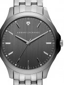 Armani Exchange AX2169 Hampton Herr 46mm 5ATM