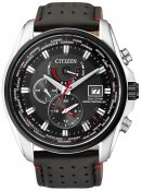 Citizen Eco-Drive AT9036-08E herrklocka