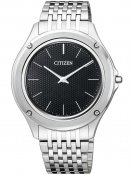 Citizen Eco-Drive One AR5000-50E herrklocka 1