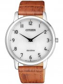 Citizen Stiletto AR1130-13A herrklocka fram