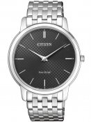 Citizen Stiletto AR1130-81H herrklocka fram