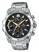 CASIO EFR-557CD-1A9VUEF EDIFICE Chronograph Herrklocka 45mm 10 ATM