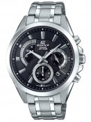 Casio EFV-580D-1AVUEF Edifice Chronograph Herrklocka 42mm 10ATM