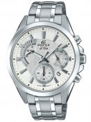 Casio EFV-580D-7AVUEF Edifice Chronograph Herr 42mm 10ATM