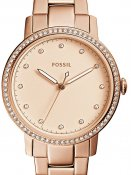 Fossil ES4288 Neely Dam 34mm 3ATM
