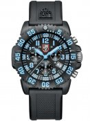 Luminox Colormark XS.3083 herrklocka 4