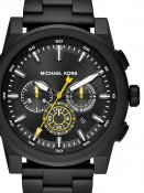 Michael Kors MK8600 Grayson Chronograph 47mm 10ATM