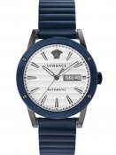 Versace VEDX00319 Theros automatic Herr 42mm 5ATM