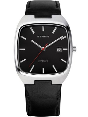 Bering 13538-402 Classic Automatik Limited Edition Herr 38 mm