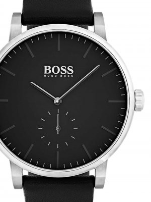 Hugo Boss Essence 1513500 herrklocka fram