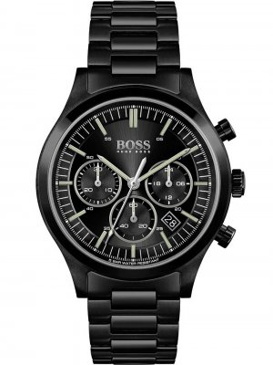Hugo Boss 1513802 Metronome chronograph 44mm 5ATM