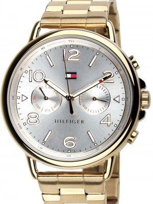 Tommy Hilfiger 1781732 multifunktion Dam 38mm 3ATM