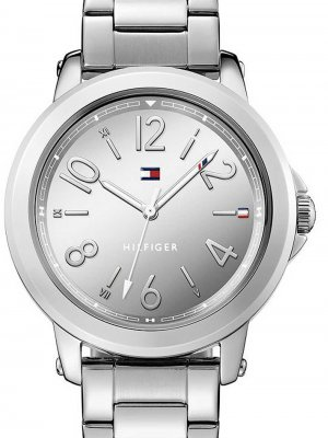 Tommy Hifiger 1781750 Dam 38mm 3ATM
