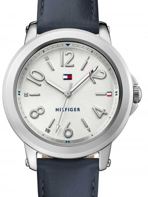 Tommy Hifiger 1781753 Dam 38mm 3ATM