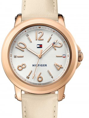Tommy Hifiger 1781755 Dam 38mm 3ATM
