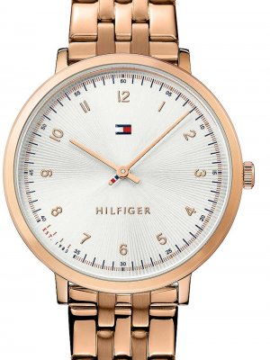 Tommy Hifiger 1781760 Dam 35mm 3ATM