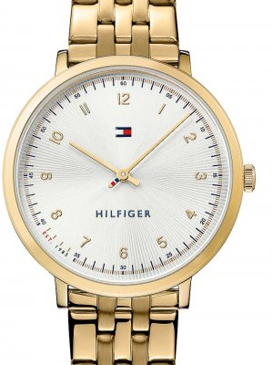 Tommy Hifiger 1781761 Dam 35mm 3ATM
