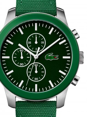 Lacoste 2010946 12.12 Chronograph 45mm 3ATM