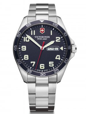 Victorinox 241851 Fieldforce Herr 42mm 10ATM