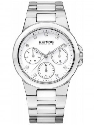 Bering 32237-754 Ceramic Dam 37mm