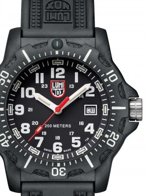 Luminox XL.8881 Black OPS 45mm 20ATM