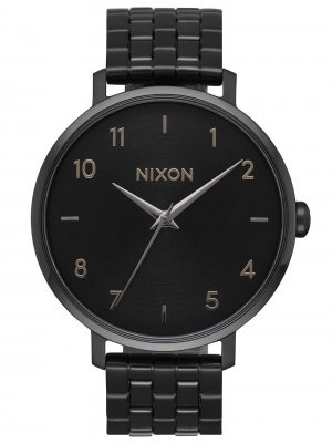 Nixon A1090-001 Arrow Dam 38mm 5ATM