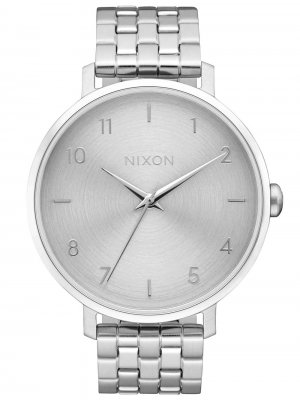 Nixon A1090-1920 Arrow Dam 38mm 5ATM