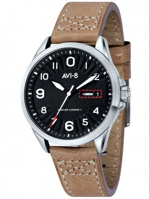 AVI-8 AV-4045-01 Hawker Harrier II 45 mm 5ATM
