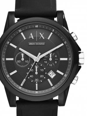 Armani Exchange AX1326 Outerbanks Chronograph 44mm 3ATM