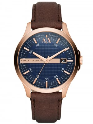 Armani Exchange Hampton AX2172 herrklocka