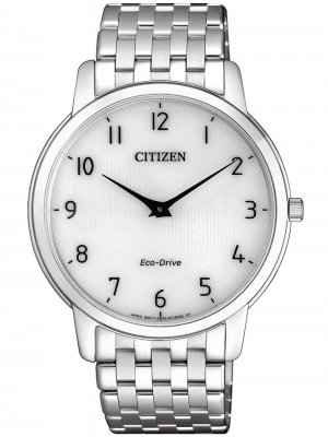 Citizen Stiletto AR1130-81A herrklocka fram