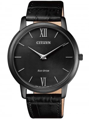 Citizen Stiletto AR1135-10E herrklocka fram
