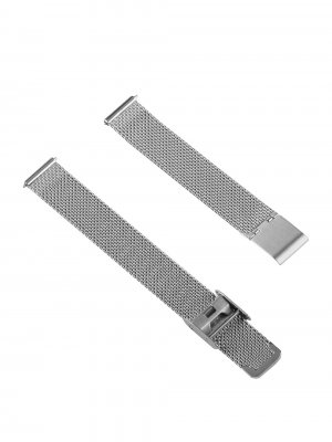 Cluse armband 16x190mm silver