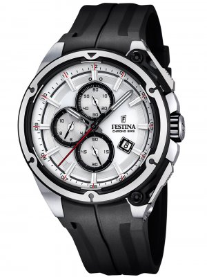 Festina F16882/1 Chrono-Bike 2015 47mm 10ATM