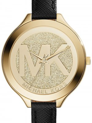 Michael Kors MK2392 Slim Runway Dam 40mm 5ATM