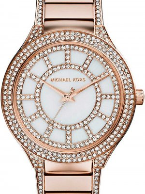 Michael Kors MK3313 Kerry Dam 36mm 5ATM