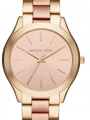 Michael Kors MK3493 Runway Dam 40mm 5ATM