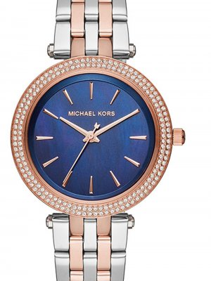 Michael Kors MK3651 Mini Darci Dam 33mm 5ATM