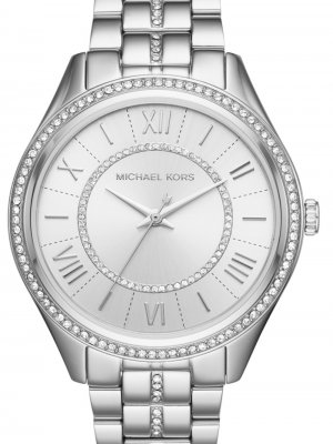 Michael Kors MK3718 Lauryn Dam 38mm 5ATM