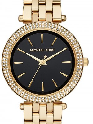 Michael Kors MK3738 Mini Darci Dam 34mm 5ATM