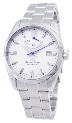 Orient Star Automatic RE-AU0006S00B herrklocka