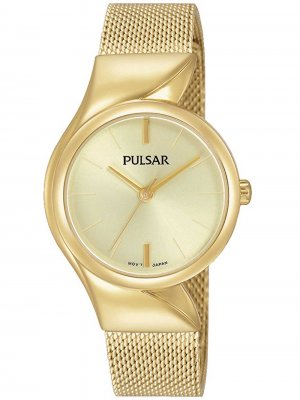 Pulsar PH8234X1 Dam retro-chic 30mm 3ATM