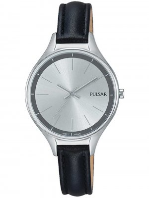 Pulsar PH8279X1 damklocka 29mm 3ATM